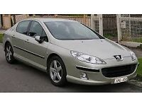***** Wanted Diesel Hdi Peugeots And Citroens Best Prices Paid From £100 *****