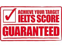 Do you need Study or Immigration Visa? SELTs/IELTS Preparation course, 10 sessions for only £150