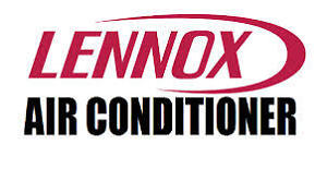 LENNOX A/C'S ON SALE FROM $1900 OR $25 A MONTH