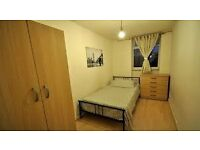 Nice Single room near Mooregate