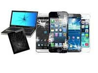 wanted mobile phone or ipad laptop wanted