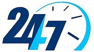 24/7 SERVICE - Air Compressor, Air Dryer, Nitrogen Systems