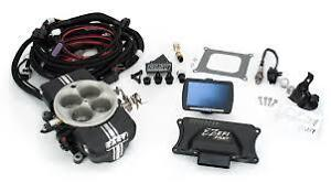 efi for your classic new wrap in a box SAVE 750