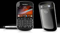 Unlocked Bold 9900 Perfect Condition