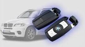 KEY PROGRAMMER BMW E90,E60, X5,X6 2003 to 2012