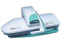 Elnapress Elna Opal ironing press