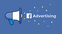 Do You Advertise On Facebook? Set Your Campaigns Up For Success