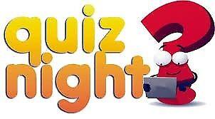Quiz Night - Every Thursday 8:30pm, Brunswick Arms, Charminster, Bournemouth