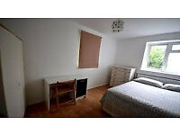 cozy room in Stoke Newington area close to tottenham waiting for lovely people