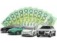 All Cars Bought For Cash Cars Wanted Sell My Car !