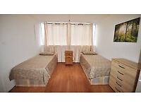 amazing double room seven sisters and tottenham area super cozy