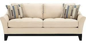 Cindy Crawford Pull Out Sofa