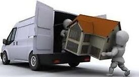 Moving household, Removals Wimbledon, Kingston ,Richmond, Colliers wood, moving furniture