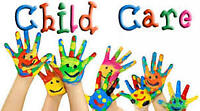 Daycare  service in brampton - 2 spots are available
