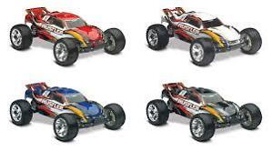 Rc for sale site