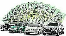 CARS WANTED MOT FAILURES SCRAP CARS SAME DAY PAYMENT ALL CARS WANTED !