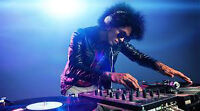 Hiring a DJ for anniversary