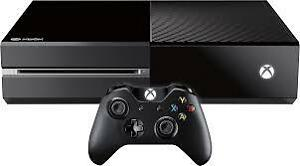 Looking for Dead Xbox One