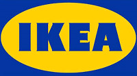 IKEA appliances Installation & Furniture Assembly