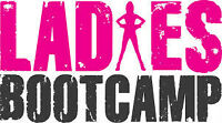 LADIES ONLY BOOTCAMPS!