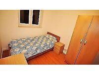 TIRED OF DRUNK FLATMATES? SINGLE ROOM in STREATHAM TO RENT - CALL ME NOW AND MOVE IN TODAY