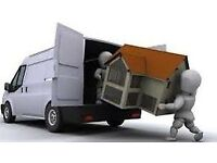 Removal and transport services Wimbledon