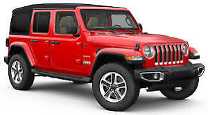 Looking for a veichle made by jeep for sale