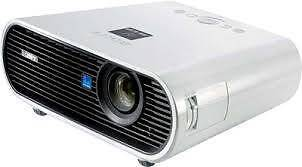 SONY VPL-EX7 Projector - Bright , Very Sleek And Portable Mount Waverley Monash Area Preview