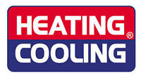 A/C, Gas pipe, Hot water, Red tag (Repair & Install 24/7)
