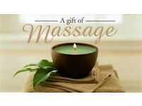 Sports,Relaxing & Deep Tissue Massage by Qualified, Fit, Strong, Muscular Male therapist