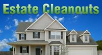 WE WILL CLEAN OUT HOUSES,TRASH JOBS SCRAP LOW COST OR TRADE