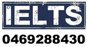 IELTS / PTE Coach $25 per hour Yokine Stirling Area Preview