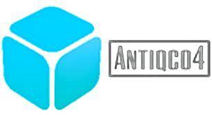 antiqco4
