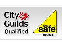 Gas cooker fitter/installation £45.00