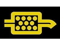 DPF Diesel Particulate Filter Regeneration Service