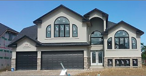 **TO BE BUILT** 912 LAKEWOOD-LAKESHORE,ONT