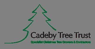 Cadeby Tree Trust