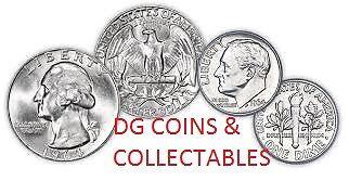 darcyg-coin-silver-88