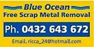 Metal, Steel, Cars Free Scrap Metal Removal Geelong and Bellarine Geelong 3220 Geelong City Preview
