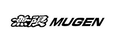 Mugen Used Auto Parts