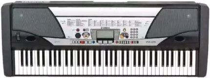 Yamaha PSR-GX76 Piano Carramar Fairfield Area Preview