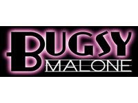 Bugsy Malone - Streatham Free Festival Screening