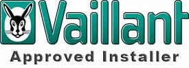 VAILLANT APPROVED INSTALLER SERVICES BREAKDOWN NEW BOILER REPLACEMENT