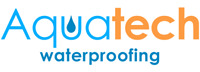 Basement Waterproofing Solutions Toronto and Mississauga