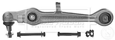 Borg & Beck Track Control Arm Suspension  BCA5829 - GENUINE - 5 YEAR WARRANTY