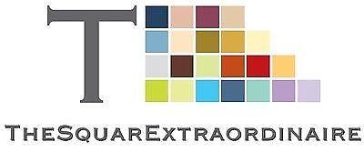 TheSquarExtraordinaire