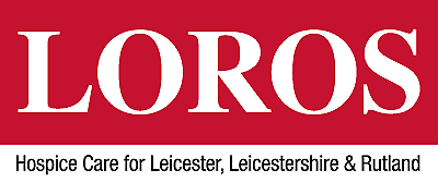 Leicestershire and Rutland Organisation For The Relief of Suffe