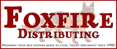 FoxFire Distributing