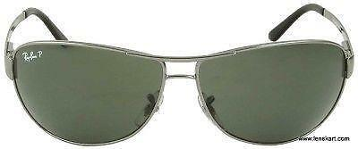 3f21a848db Ray Ban Rb 3342 Warrior 004 58 - Mike Simmons
