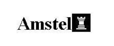 Postzegelshop Amsteltoren